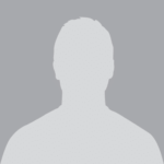 male-profile-image-placeholder