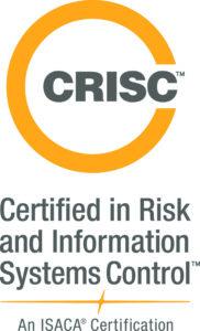 CRISCv4c