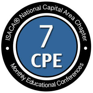 CPE-7