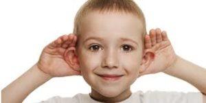 kid listening mclean