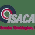 ISACA GWDC