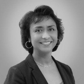 Sarbari Gupta