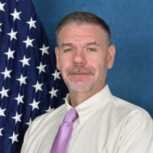 Sean J. Keaney Deputy Assistant Inspector General for Audit in Cyberspace Operations Directorate, Department of Defense 2020 IT Audit in Civilian & DoD Environments Conference