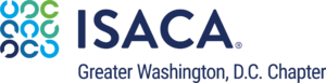 ISACA_logo_GreaterWashingtonDC_RGB