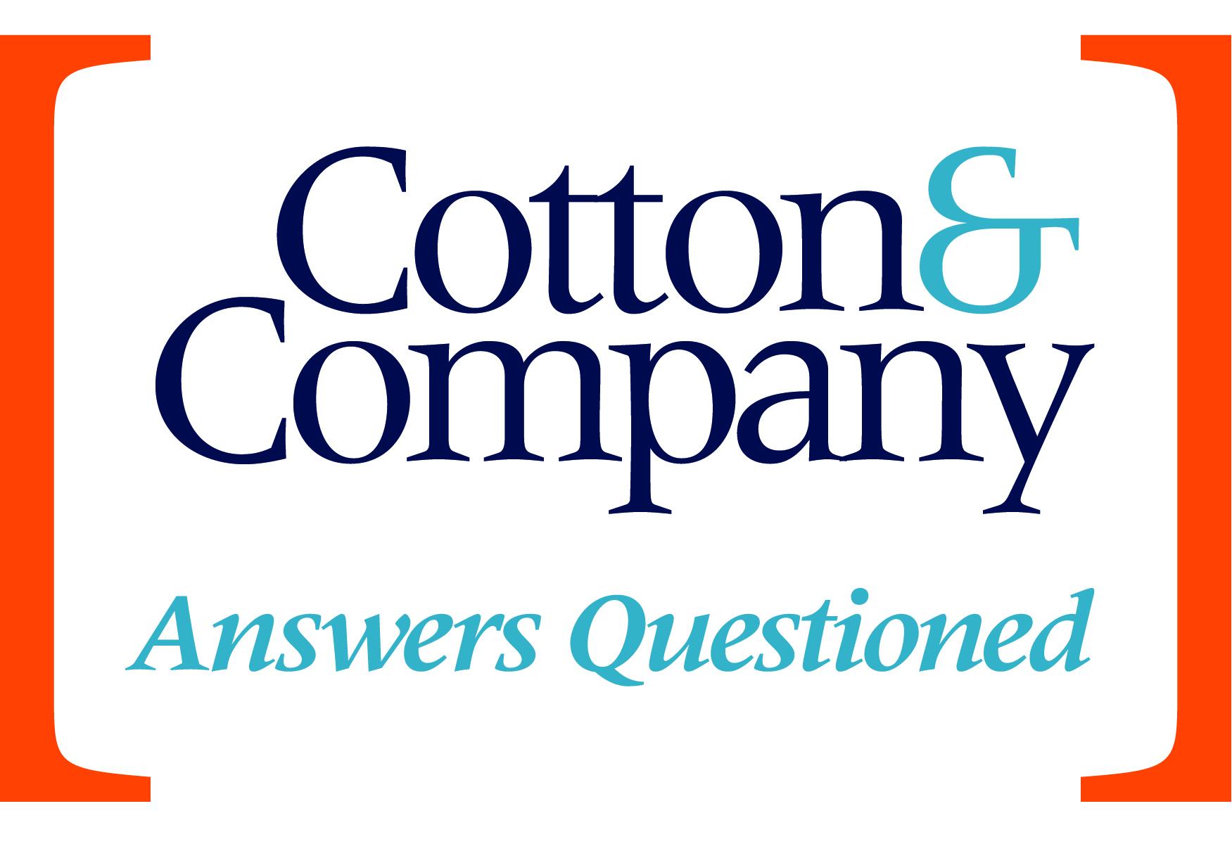 Cottonlogo_Tagline-navy-turq_Brackets hires2