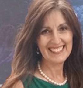 Dr. Sandra Cruz-Pol