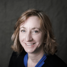 Sandy is a speaker at the ISACA GWDC Women in Technology Washington DC 2020 Virtual Conference