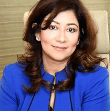 Sonia is a speaker at the ISACA GWDC Women in Technology Washington DC 2020 Virtual Conference